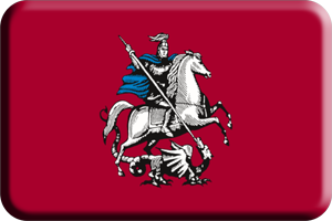 moscow_flag