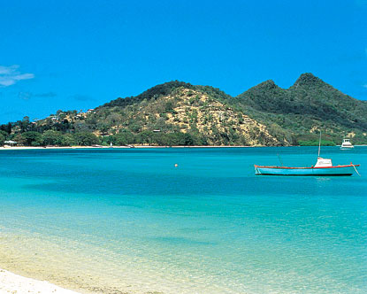carriacou-island