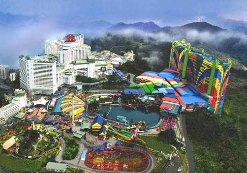 genting_highlands