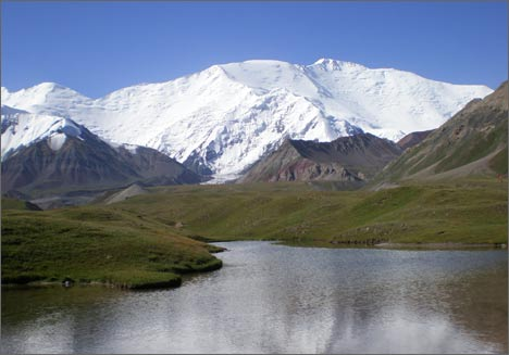 Tajik_national_park