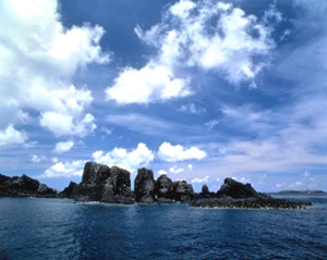 Penghu_Islands