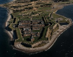 Fort_George